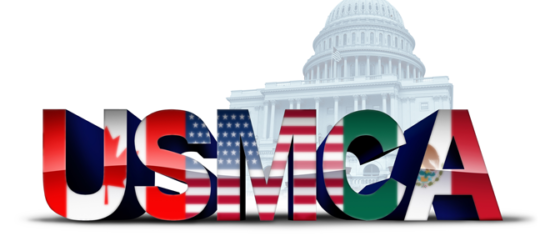 Global-Trade-Blog-Image_USMCA-2-660x283